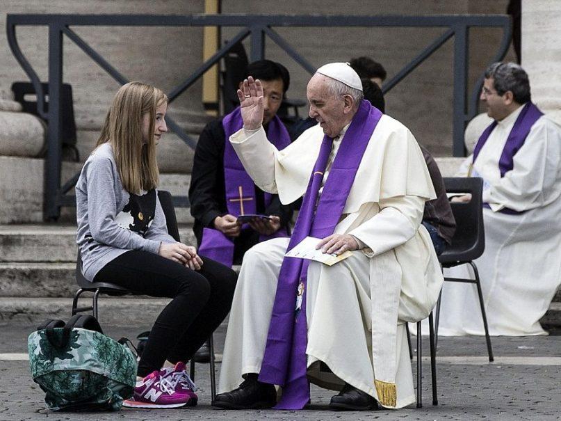 """Resultado de imagen de """"""""dejarnos encontrar en el Sacramento de la Confesión (El Sacramento de la Alegría).."""